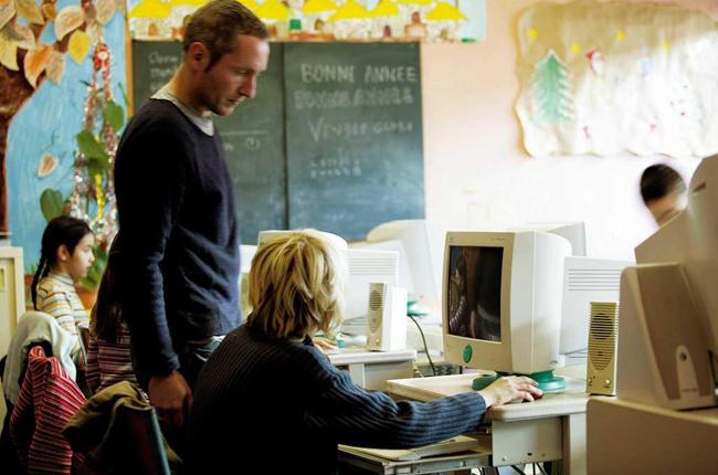 papel-profesor-empoderar-ciudadanos1.jpg