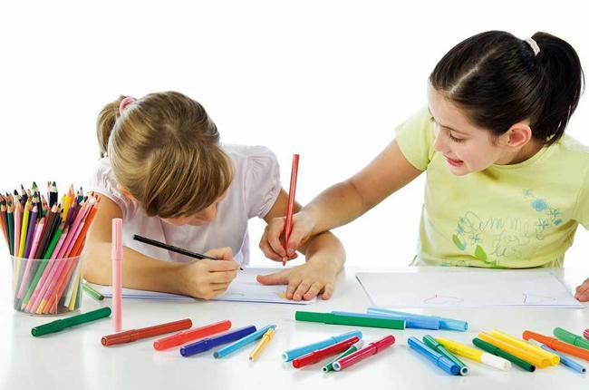 coaching-educativo-blog-educacion.jpg