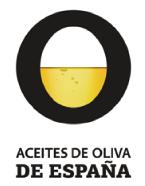 Logo Aceites de España