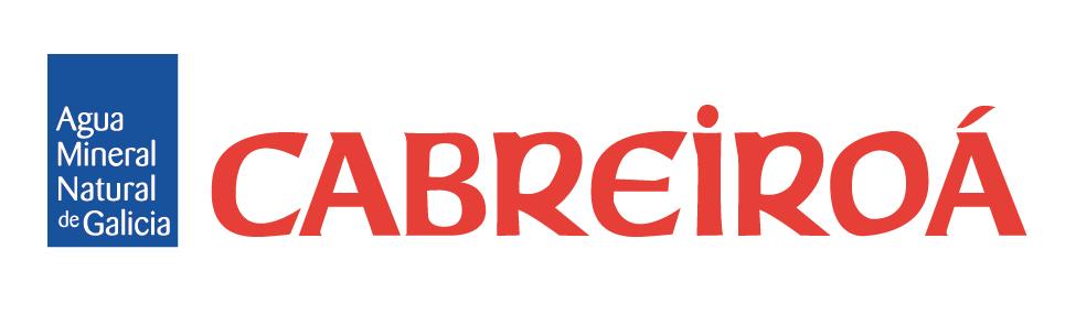 Logo Cabreiroa
